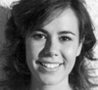 Lara Sanchis