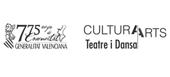 Cultura Arts Teatre i Dansa Generalitat Valenciana