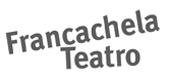 Francachela Teatro