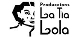 Producciones La Tía Lola