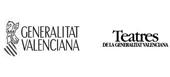 Teatres de la Generalitat Valencia
