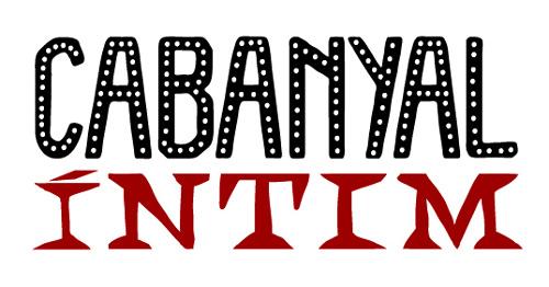 logo_el_Cabanyal_FONDO_BLANCO