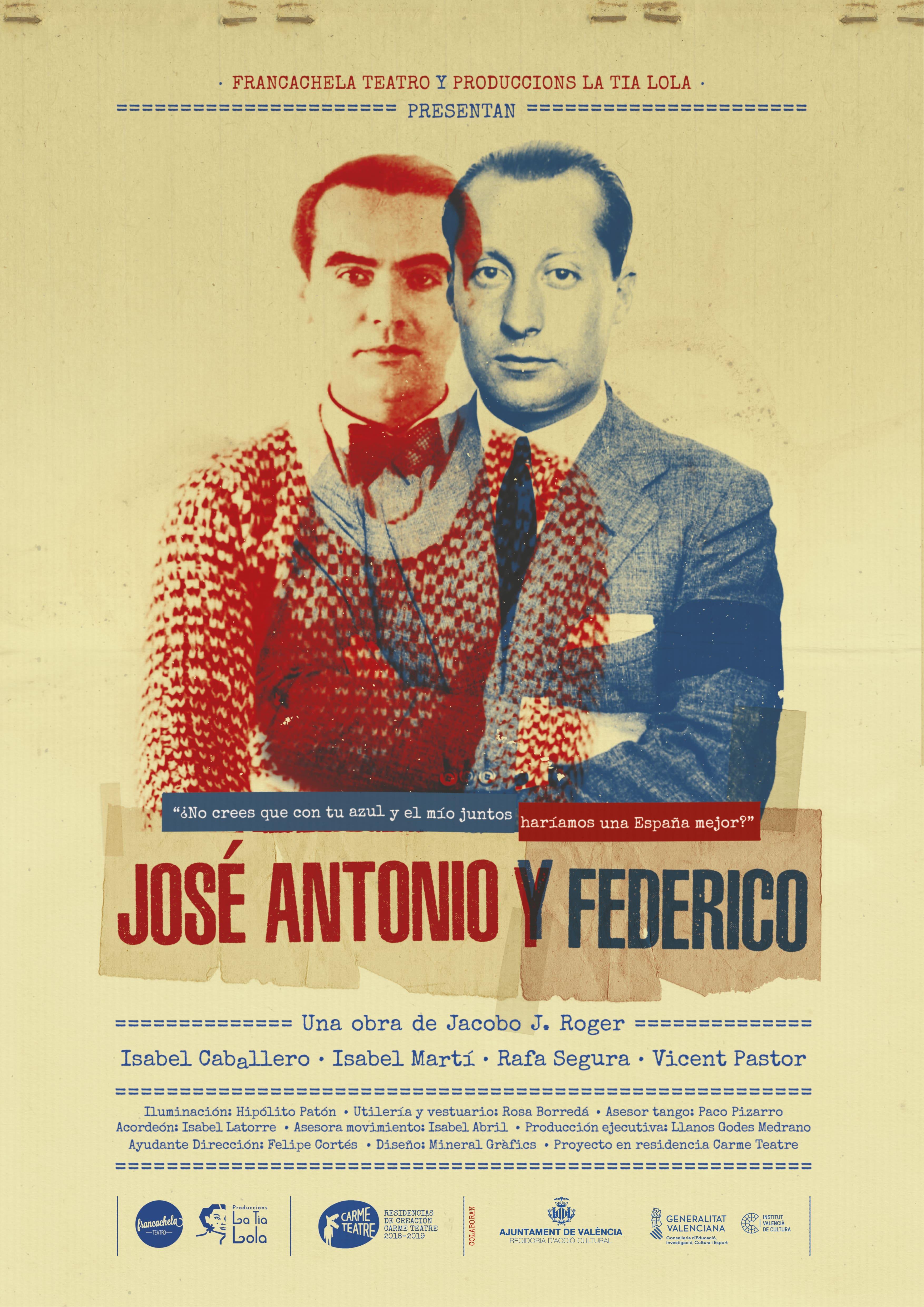 190502 Cartel José Antonio y Federico-min